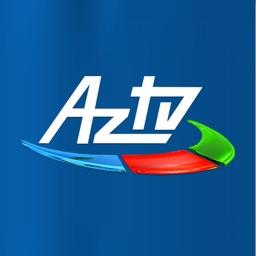AZTV HD