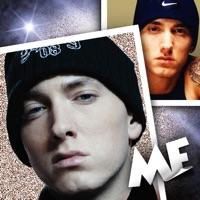 Codes for Me for Eminem Hack