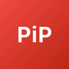 CornerTube - PiP for YouTube - Tiny Whale Pte. Ltd.