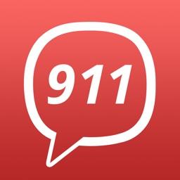 Dukascopy Connect 911