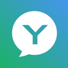 YzerChat - YZER CHAT FZ-LLC