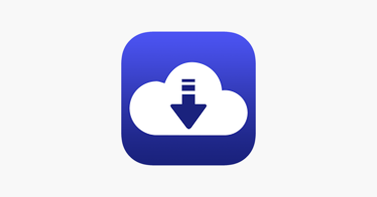 download music file manager