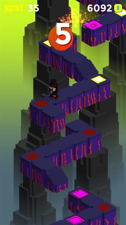Crypt Escape screenshot-3