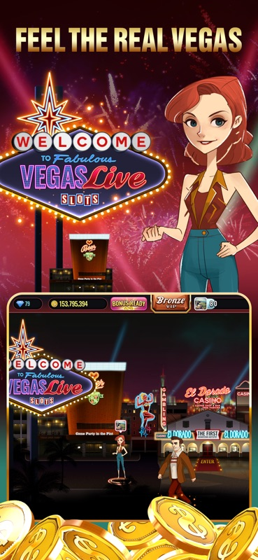 aplikasi hack game slot online