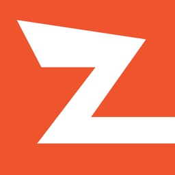 ZupportDesk Live Chat