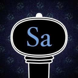 Samvada
