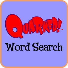 Activities of Quarked! Word Search
