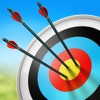 Archery King Reviews