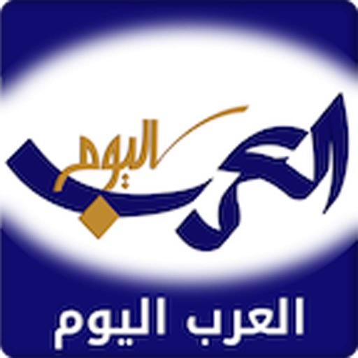 Arabs Today - العرب اليوم