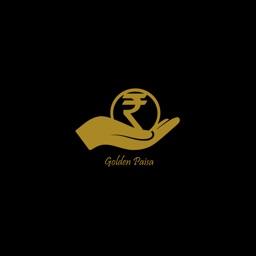 Golden Paisa