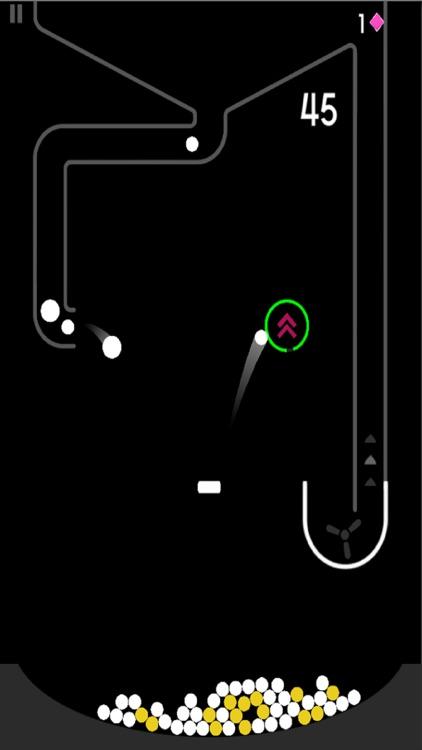 Balls Jumping screenshot-3
