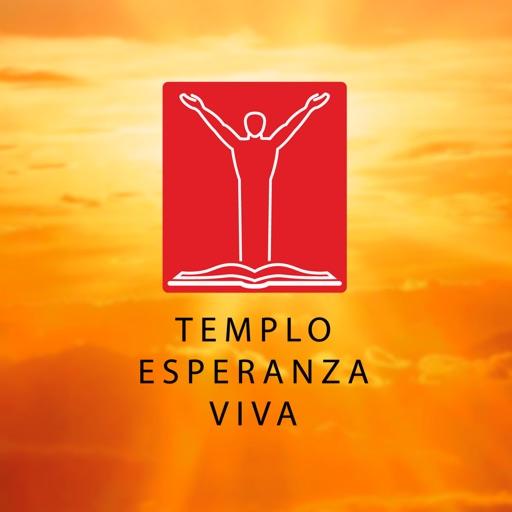 Templo EV ICIUSA icon