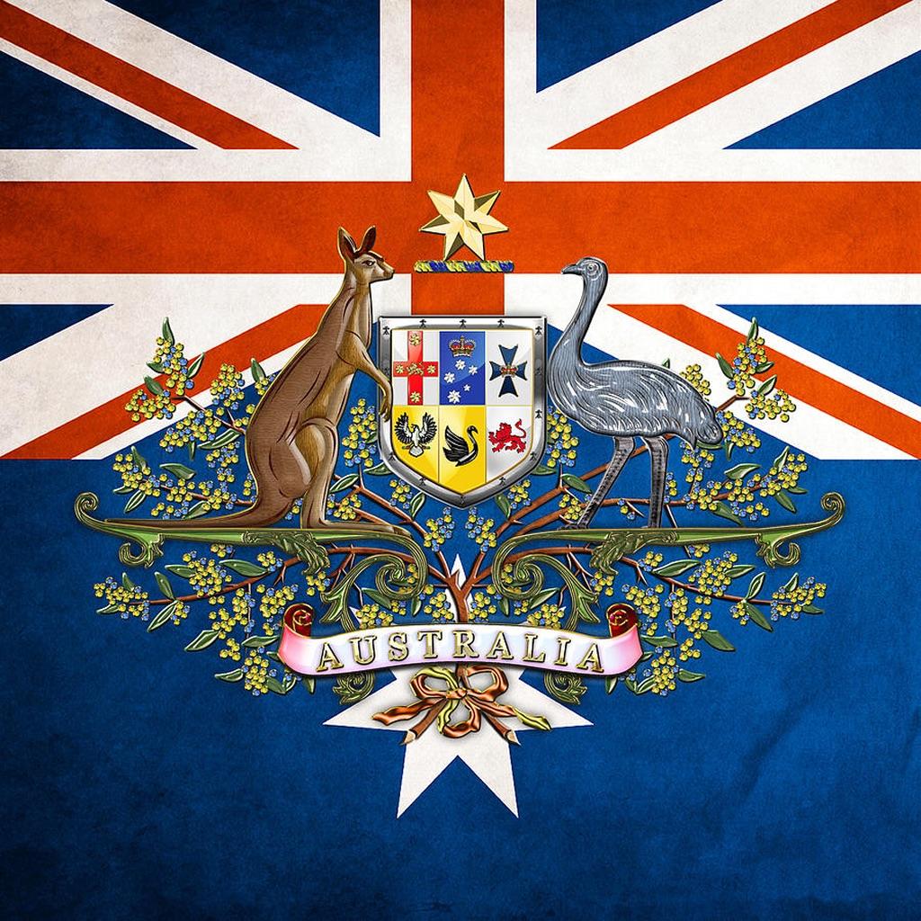 Australian History Quizzes hack