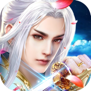 修仙剑侠录-完美九州仙侠3D世界修仙游戏