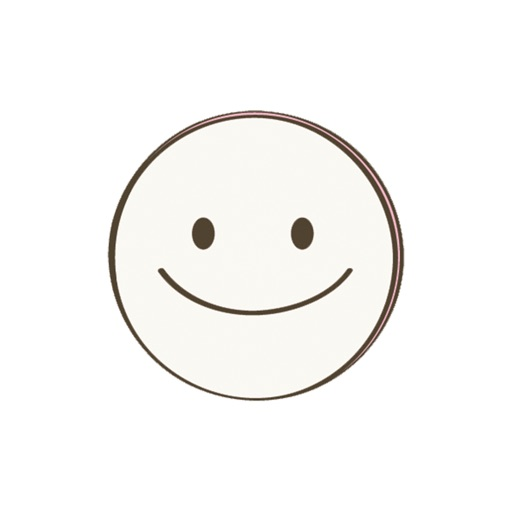 Sketch Smiley - Drawing pack