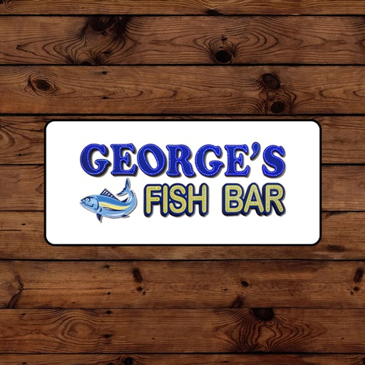 Georges Atlantic Fish Bar