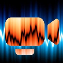 Convert Video to Mp3 Plus : Audio Converter + Vlc