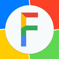 Codes for Feud Game for Google Hack