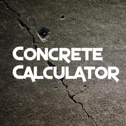 Contractor Concrete Calculator
