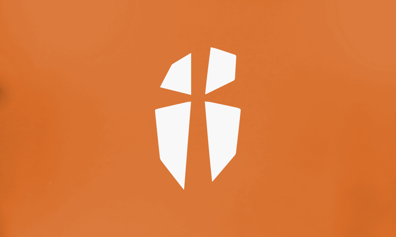 Christ Community Church IV