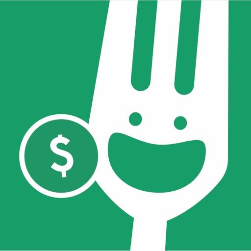 肚肚當家 - 美食排隊、預約、點餐