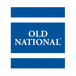 Old National Wealth