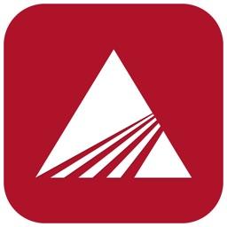 AGCO Service App
