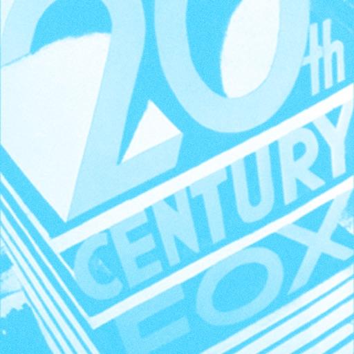Fox LA Screenings 2018