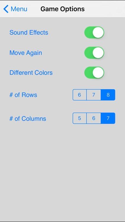 Dots Free screenshot-3