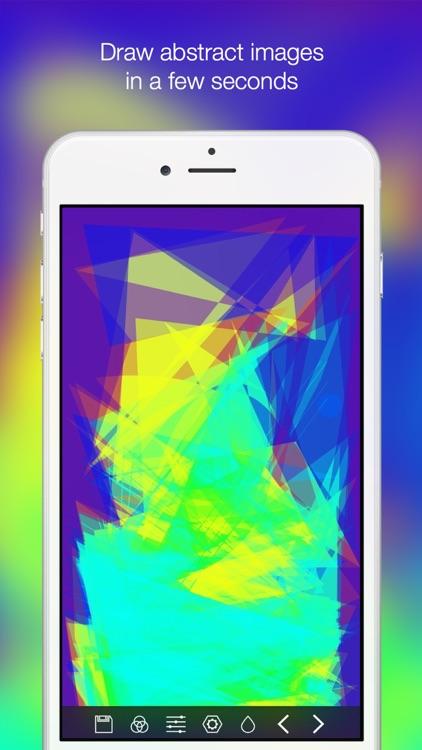 Handstract screenshot-3