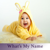 Hindu Baby Names With Meanings