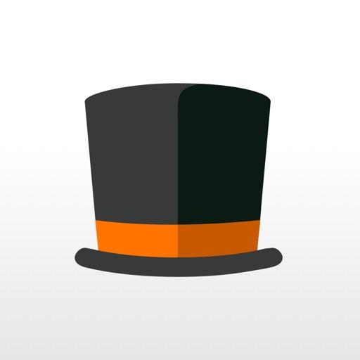 Baixar Cartola FC Oficial para iOS