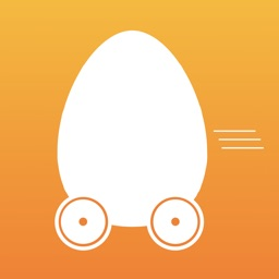 Eggler - Grocery Delivery
