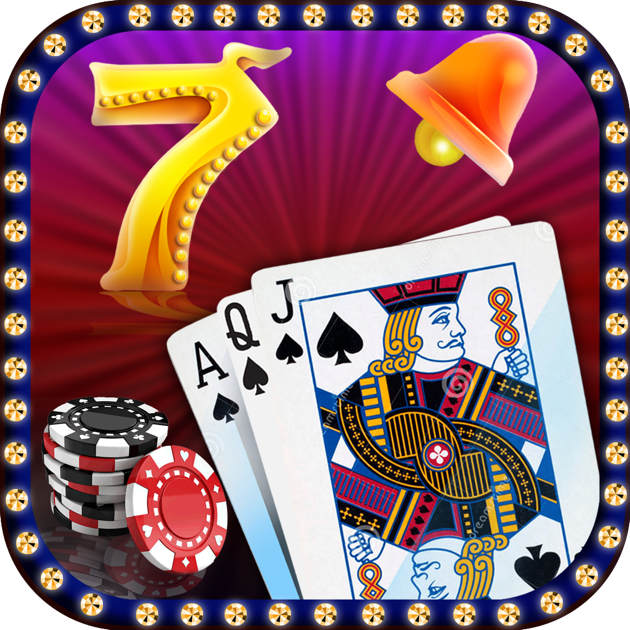 casino chips from las vegas