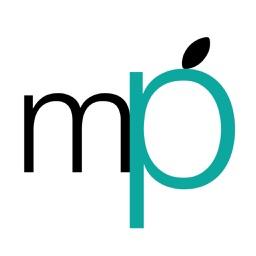 Marketpple - Compraventa y más