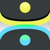FingerBeat Icon