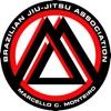 BJJ Coach Official APP