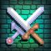 魔塔无敌版:冒险游戏打魔兽的经典角色扮演
