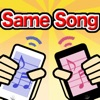 Search the same songs for each iPod