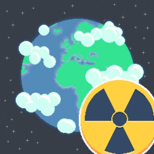 Reactor - Energy Sector Tycoon