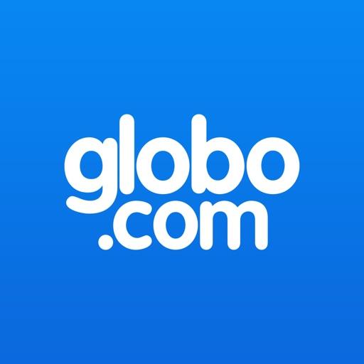 Baixar globo.com - Notícias, esportes e entretenimento para iOS