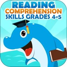 Activities of Reading Skills-Grades