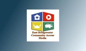 EBCAM East Bridgewater