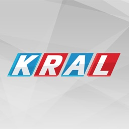 KRAL Apple Watch App