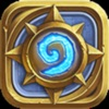 Hearthstone Reviews