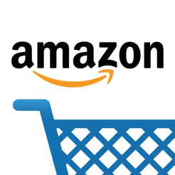 Amazon – Shopping made easy
