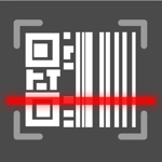 QR Code Scanner - QrScan+