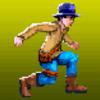 Jump & Rush - Retro Arcade Fun