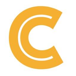 Circles - E2E Secure Messenger