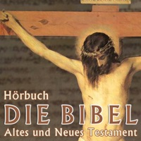 Codes for Die Bibel - Hörbuch Edition Hack